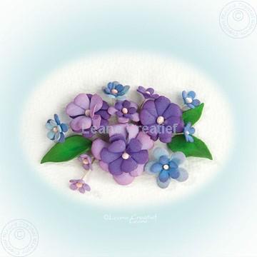 Image de Flower Foam set 2