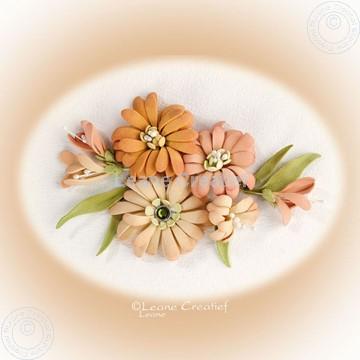 Image de Flower Foam set 3