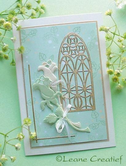 Image sur Roses