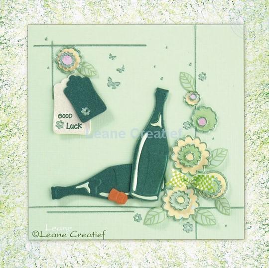 Image sur Champagne