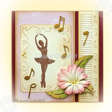Image de Ballet