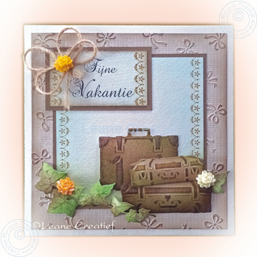 Image de Suitcases
