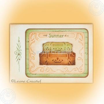 Image de Lea'bilitie Suitcases