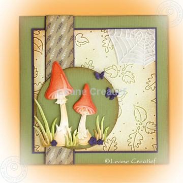 Bild von Lea'bilitie Mushrooms