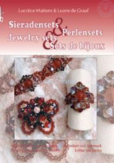 Image sur Sets de Bijoux