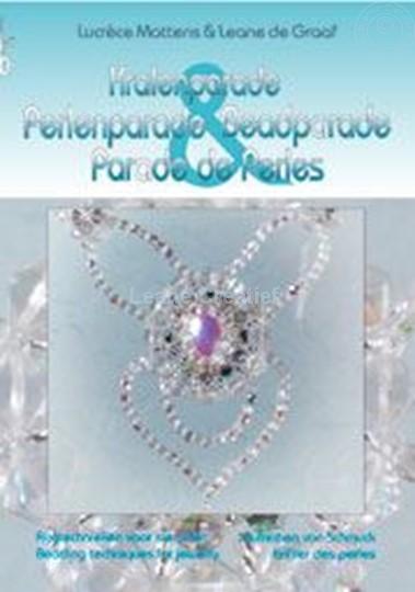 Image sur Parade de Perles