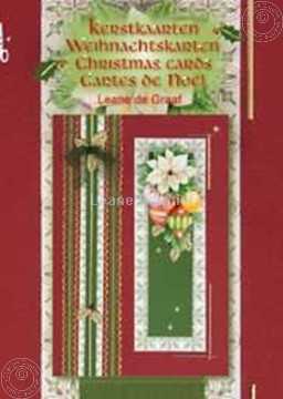 Picture of Christmas cards