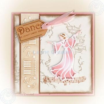 Bild von Lea'bilitie fairy