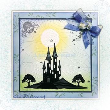 Bild von Castle