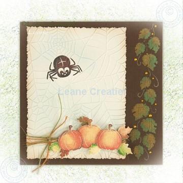 Bild von Autumn time