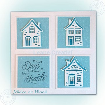 Picture of Delfts blauw