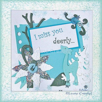 Image de I miss you deerly.....
