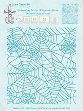 Bild von Background Spiderweb