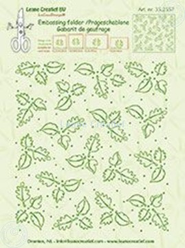 Afbeeldingen van Background Leaves