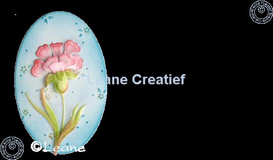 Afbeelding van Background Little flowers