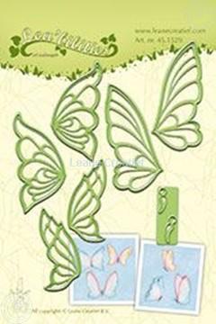 Afbeeldingen van Butterflies