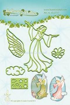 Image de Fairy / Angel