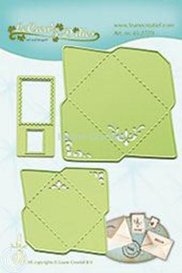 Bild von Envelopes