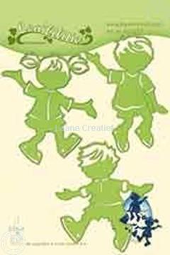 Afbeeldingen van Lea'bilitie Children
