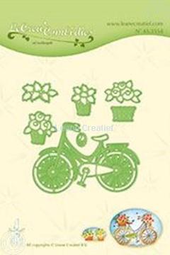 Bild von Lea'bilitie Bicycle