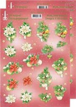 Picture of Christmas designs large