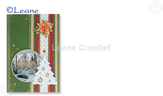 Picture of Christmas designs small