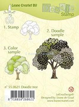 Image de Tree