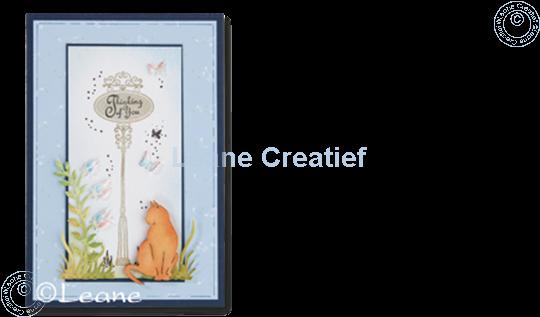 Afbeelding van Combi stamp Signboards