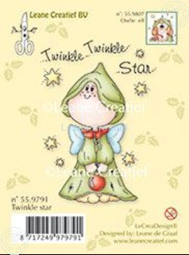 Picture of Twinkle Star