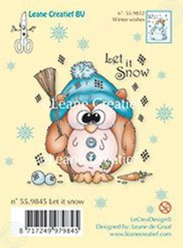 Image de Let it snow