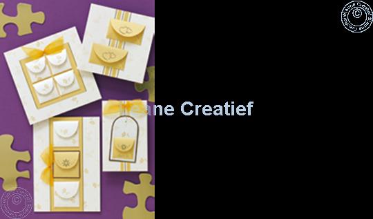 Picture of LeCreaDesign® Mini envelope