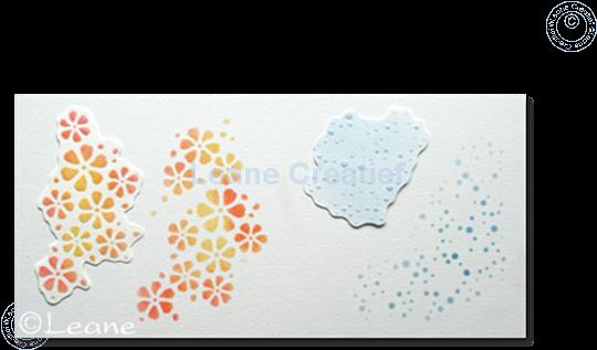 Bild von Decorations 4: Flowers&Dots