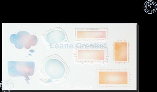 Bild von Decorations 5: Frames