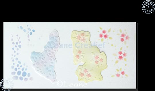 Bild von Decorations 6: Bunch of flowers