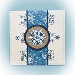 Image de la catégorie Neige & glace