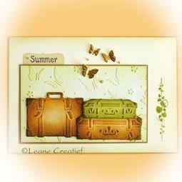 Bild für Kategorie Sommer