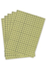 Picture for category Adhesive foil