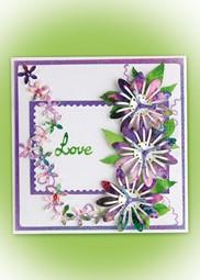 Afbeelding voor categorie Bloemen