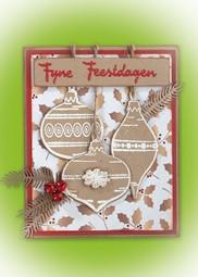 Afbeelding voor categorie Kerst / Nieuwjaar